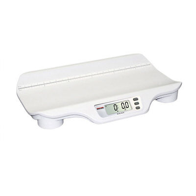 Rice Lake RL-DBS Digital Baby Scale-44 lb / 20 kg Capacity (107423)