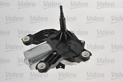 VALEO 579700 Wiper Motor Rear for MINI MINI MINI COUNTRYMAN MINI PACEMAN