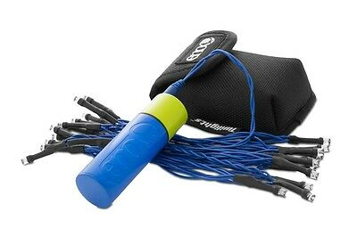 ENO Eagles Nest Outfitters Twilight Lights for Eno Hammocks - Blue/Green