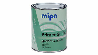 Mipa EP-Primer-Surfacer (1l)