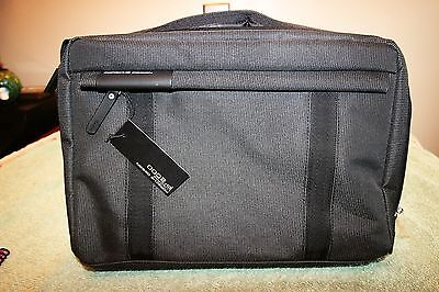 Porsche Drivers Selection Luggage small shoulder bag P'2000
