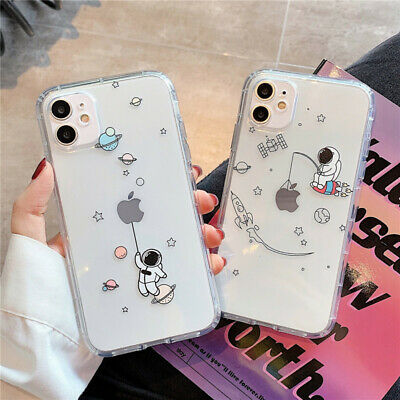 Ultra-Thin Matte Soft TPU Silicone Rubber Case Cover For iPhone 8 XS MAX XR Plus