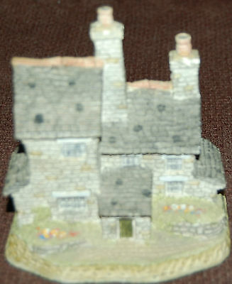 David Winter -  Stonecutters Cottage