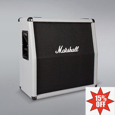 Marshall 2551AV Speaker Silver Jubilee Cabinet Refurb/Parts Kit