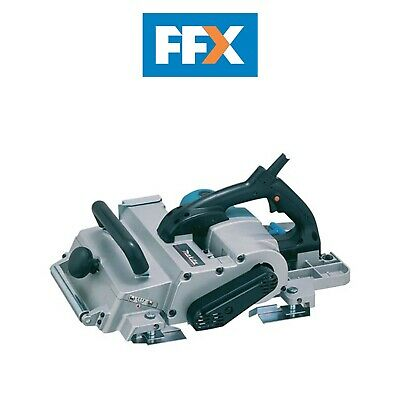 Makita KP312/1 312mm Planer 110v