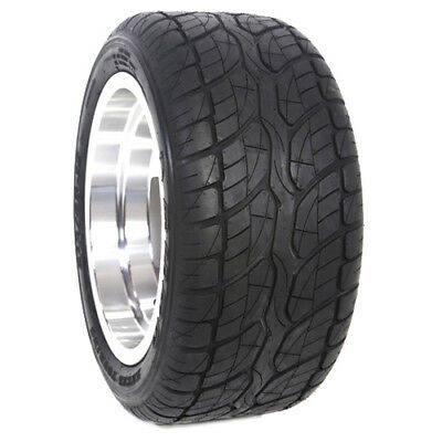 Duro Excel Touring 18-8.50-8 DI5009 4 Ply Golf Cart Tire - 37-500908-188B