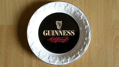 Guinness Dish by Carrigdhoun Pottery. Ex.Condition. @@@ Low staring price @@@