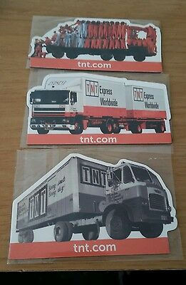 3 70th anniversary tnt magnets