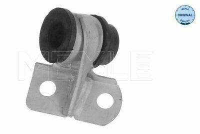 ABS 270369 Stabilizer Bushing