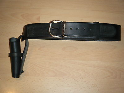 Childs Western Holster/belt
