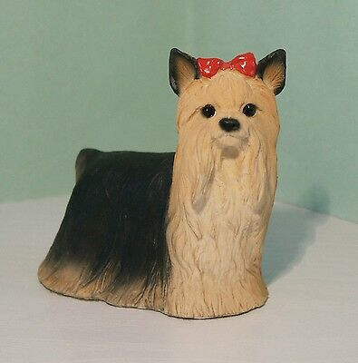 Yorkshire Terrier By Northlight - Perfect Condition