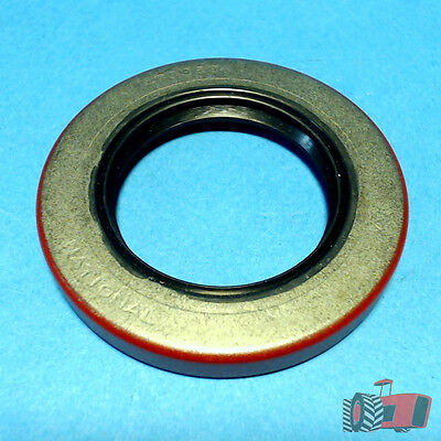 FSL2640 Timing Front Cover Seal David Brown 950 Tractor w AD4/40 Diesel Engine