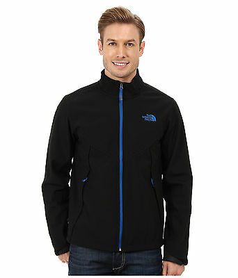 New Men's The North Face Apex Chromium Thermal Jacket Coat L Large
