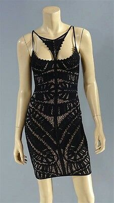 Nashville movie tv prop worn used Hayden Panettiere screen worn dress