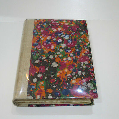 D. H. Lawrence 1st edition Reflections on the Death of a Porcupine 1925 ltd ed