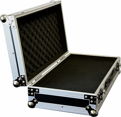 Utility case - Case To Go microphone case 57x31x17 cm