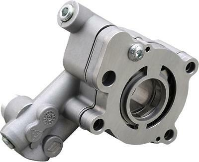 DS High Performance/Volume Oil Pump Harley FLSTN Deluxe 2007-2014