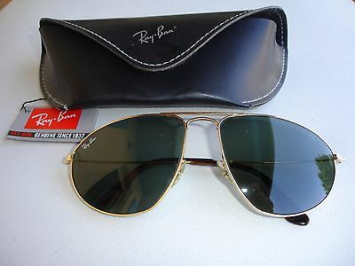 Lunettes RAY BAN 90