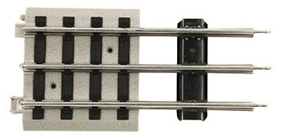 Lionel Tinplate 11-99011 Standard Gauge Switch Adapter Track Section