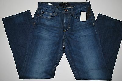 $187 Nwt New Mens Joe's Jeans Rebel Relaxed Fit Size 30