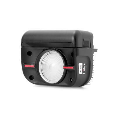 Fiilex AL250 Intelligent Aerial Light with Rechargeable Battery #FLXAL25
