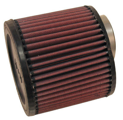 BD-6506 K&N Replacement Air Filter BOMBARDIER/CAN AM OUTLANDER 650/800; 06-09 (K