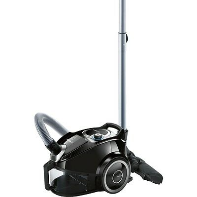 Bosch GS-40 Bagless Compact Cylinder Vacuum Cleaner