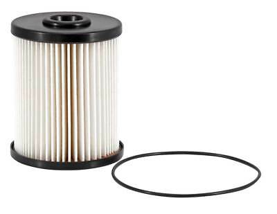 PF-4200 K&N Performance Fuel Filter for Diesel Truck Applications