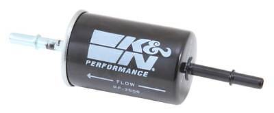 PF-2000 K&N Performance Fuel Filter Automotive KN