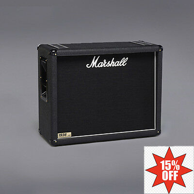 Marshall 1936 Speaker Cabinet Refurb/Parts Kit