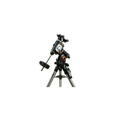 Celestron CGEM II Equatorial Mount with Tripod #91523