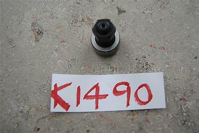 Iko Eccentric Type Cam Follower Cf10-1Uur  Stock#k1490