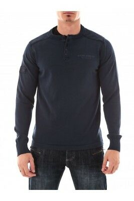 RITCHIE - PULL LOBMASTER  -  - HOMME - Neuf