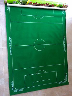 SUBBUTEO ASTROPITCH - REF 61178 - VGC in Tube with inner tube
