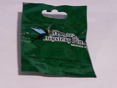 Disney Trading Pins  113716 Magical Mystery Pins - Series 9 - Pouch