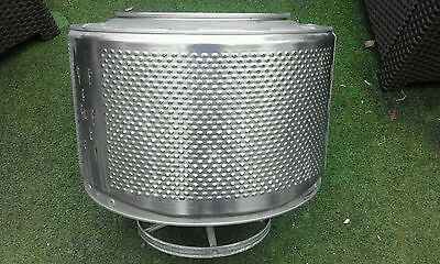 fire pit/garden burner/bbq/patio heater/Camping holiday/incinerator/drum