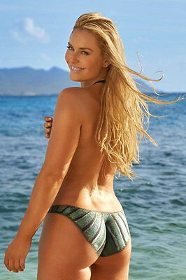 Lindsey Vonn★USA★Ski alpin★Olympiasieger★Weltmeister★nackt★hot★sexy★super Foto