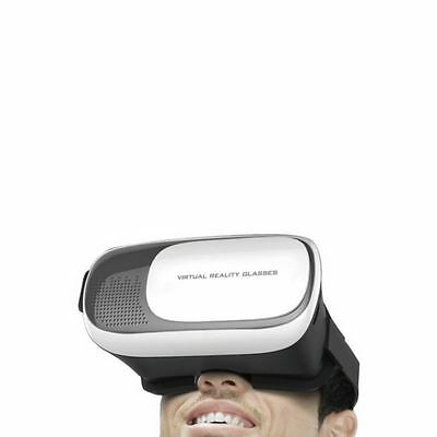 Dynamode VRG200-R Virtual Reality VR 3D Headset Bluetooth Hand Remote Controller
