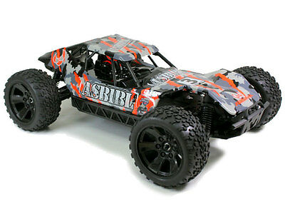 Absima Sand Buggy ASB1BL Brushless 4WD RTR 1:10 EP #12212