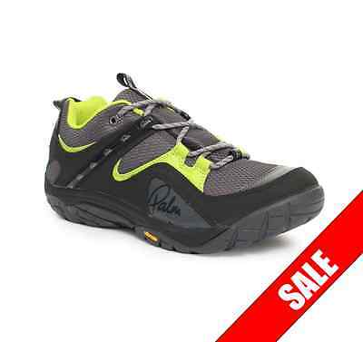 New Palm Gradient Shoe Size 10 RRP £89.99 NOW £52 SAVE 40%