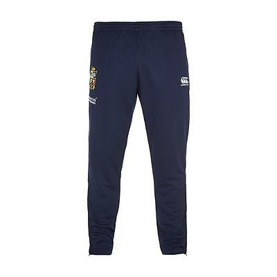 British and Irish Lions Canterbury Thermoreg Polyknit Tapered Pants