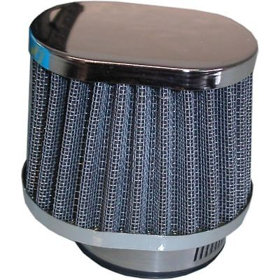 Air Filter Power Off Set for 1987 Yamaha TZR 125 (2RK)