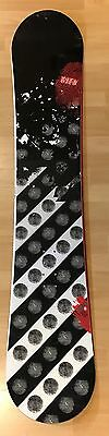 Snowboard Fifty1Fifty Dealer 155 Twin Tip