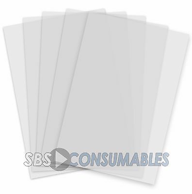 A4 Tracing Paper. 65gsm. 30 sheets per pack. Translucent Copying Paper - 85229