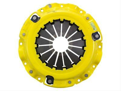 ACT Heavy-Duty Pressure Plate MZ010