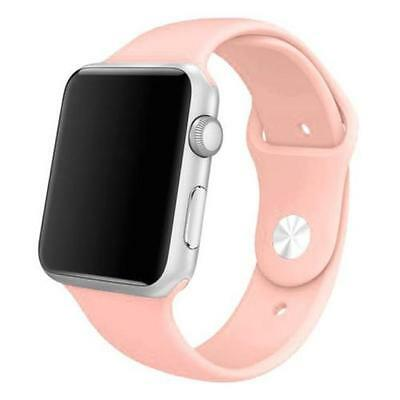 bracelet pour apple watch
