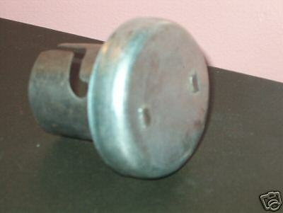 1932 1933 1934 Ford Flathead V8 Oil Breather Cap NORS