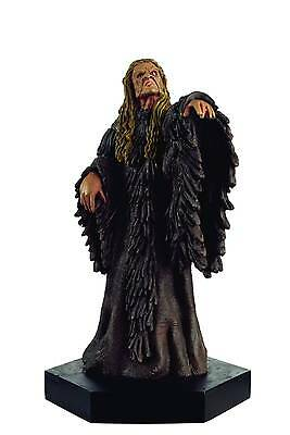 "Doctor Who Figurine Collection #90 ""carrionite"" (Eaglemoss) New"