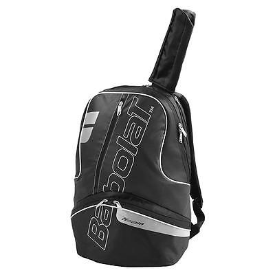 Babolat NEW 2017 Team Line Tennis Squash Backpack Rucksack Bag *ALL COLOURS*