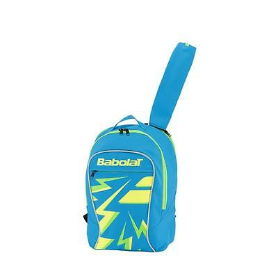 Babolat Junior Club Tennis Backpack